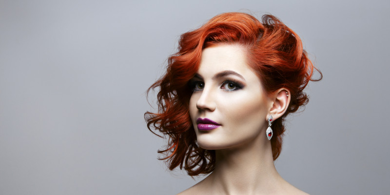Hair Color in Durham, North Carolina