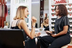 Hair for Special Occasions in Durham, North Carolina